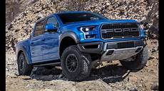 2019 ford raptor performance blue 2019 ford f 150 raptor