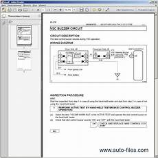 electric and cars manual 2006 lexus es electronic toll collection lexus es 300 2002 repair manuals download wiring diagram electronic parts catalog epc