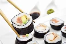 Eat Sushi Pas Cher 224 224 19 90 Au Lieu De 43 40