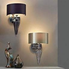 dunelm bedroom wall lights 35 best lights bedroom wall images on pinterest bedroom wall appliques and sconces