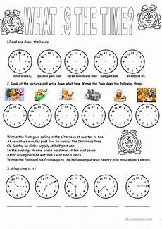 time of day worksheets esl 3795 vocabulary about daily routine gantt chart excel template
