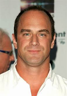 Christopher Meloni Chris Meloni Chris Meloni Photos First Look Pictures