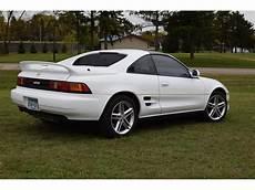 1992 toyota mr2 for sale classiccars cc 1031475