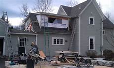 What Does Dormer by Top 10 Home Addition Ideas Plus Their Costs Pv Solar