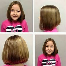 10 best short hair cuts for kids age 10 12 images on pinterest hair cut short films and braids