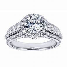 jareds engagement rings settings fashion nicepricesell com