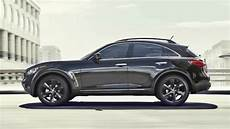 2020 infiniti qx70 redesign 2020 infiniti qx70 new engine redesign specs 2019