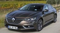 renault talisman probleme renault talisman 2018 2019 171 car recalls eu