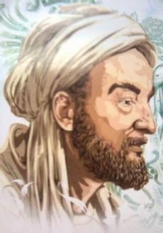 Muallaf Tokoh Tokoh Filsafat Islam Beserta Karya Dan