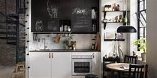 amenagement cuisine ikea petites cuisines ikea toutes nos inspirations