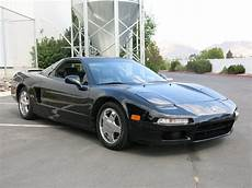 used 1991 acura nsx coupe for sale in reno nv 89502 cool