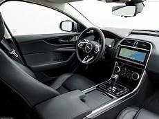 jaguar xe 2020 interior jaguar xe 2020 picture 91 of 140