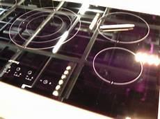 ceranfeld autark 90 cm 90 cm kochfeld 5 grosse kochkreise mittige kochplatte smeg