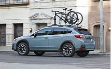 new 2019 subaru crosstrek khaki new concept cool gray khaki 2019 subaru crosstrek color it