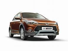 Hyundai I20 Active S Price Rs 36 96 000 Kathmandu
