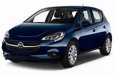 opel corsa neues modell opel corsa 3 t 252 rer neues modell neuwagen bis 21 rabatt meinauto de