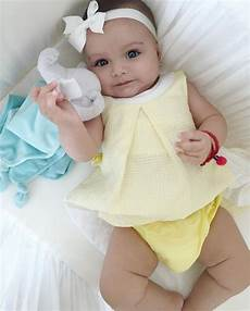 Mai Baby 2016 - alessandrardlv mi coqueta my baby baby