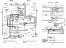 2003 jaguar type engine diagram jaguar type central locking wiring diagram search for