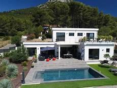 Villa Moderne La Valette Du Var Tarifs 2019