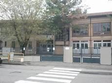 scuole pavia istituto comprensivo statale di via angelini pavia 187 la