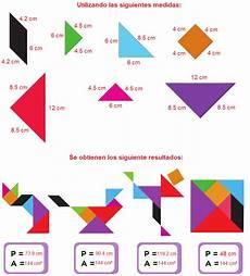 libro de desafios matematicos 4 grado contestado paco el chato