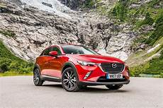 personal business mazda cx 3 car leasing gb vehicle
