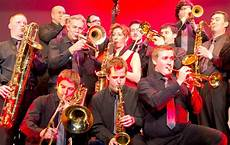 big swing band 1940s big band swing band 1940s themed