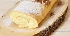 rotolo alla crema bimby rotolo alla crema 232 un ricetta creata dall utente cucinaziasa questa ricetta bimby 174 potrebbe