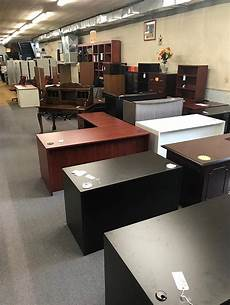 home office furniture stores near me used office furniture store in wilmington nc used