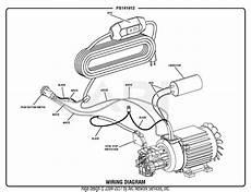 Hyundai Wiring Diagrams Wiring Diagram Database
