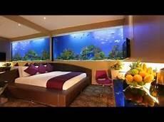 hotel h2o 72 1 4 7 updated 2018 prices reviews manila philippines tripadvisor