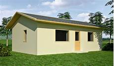 free shelter designs earthbag house plans