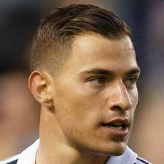 soccer hairstyles the best of the world 2014 hair style princes