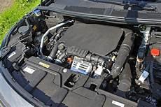 Autotest Peugeot 5008 1 2 Puretech 130 2017