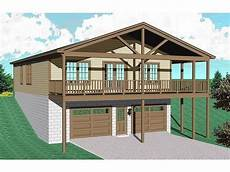 cool house plans garage apartment garage apartment plan 006g 0110 high on list but smaller