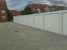 garage mieten heilbad garage mieten in hermsdorf omicroner garagen