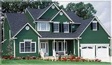 by m mees homeywicky house paint exterior green exterior paints exterior