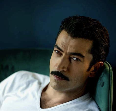 Hottest Turkish Actors