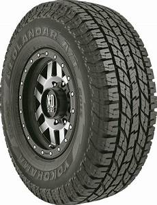 235 60r18 all terrain tires all terraintires