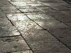 pavimento finta pietra pietra per pavimenti iozzelli magazzini edili