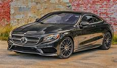 2019 mercedes s550 redesign review and price car