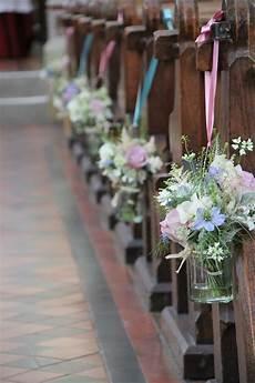 691 best images about church pew aisle ideas pinterest church wedding decorations