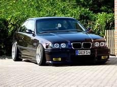 bmw e36 325i bmw e36 325i coupe catalunyasplash tuning community