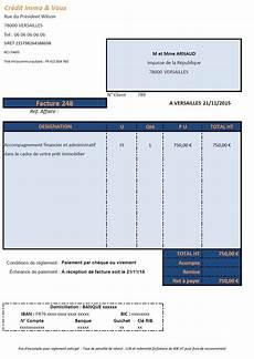 paiement par virement bancaire entre particuliers tout sur votre facture avec les astuces de rep