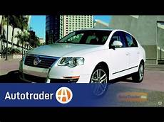 2002 nissan altima 2 5s blue book value 2002 nissan altima read owner and expert reviews prices