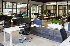 home office furniture australia paperless furniture office furniture home