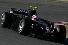 2007 Honda Racing Ra107 Formula 1 Car Review Top Speed