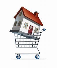 acheter une maison acheter 224 l 233 tranger
