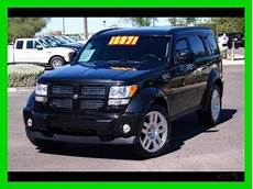 vehicle repair manual 2011 dodge nitro head up display purchase used 2007 dodge nitro parts salvage repairable wrecked no title bill of sale only in
