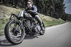 indian track chief by roland sands design hiconsumption
